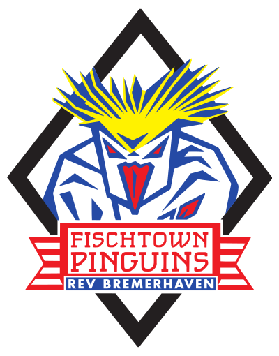 fischtown pinguins stadion